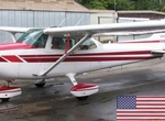 1979  Cessna 172N  N4928E for Sale