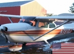 1977  Cessna 172-N N737ZJ for Sale