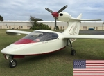 2009 EXPERIMENTAL SEAWIND 3000 N30EL for Sale