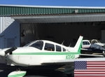 1979 PIPER PA-28-161 WARRIOR N3045A for Sale