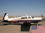 2005 Mooney M20  for Sale