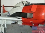 1958 North American T-28B  for Sale