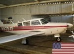 1968 Piper PA-24-260B  for Sale