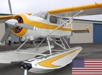 2004 Murphy Aircraft Moose  for Sale