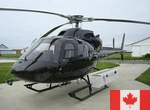 1985 Eurocopter AS 355FX2  for Sale