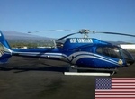 2003 Eurocopter EC 130-B4 for Sale