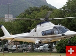 2010 Agusta A109E Power for Sale