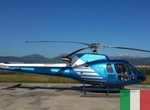 2010 Eurocopter AS 350B3 Ecureuil for Sale