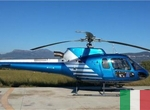 2008 Eurocopter AS 350B3 Ecureuil for Sale