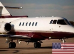1985 Hawker Siddeley 125-800 for Sale