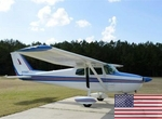 1960 Cessna 172A for Sale
