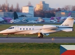 2009 Learjet 60-XR for Sale