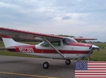 1973 Cessna 182P  for Sale