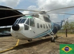 1972 Sikorsky S-61N for Sale