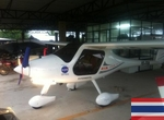 2012 Pipistrel Virus SW  for Sale