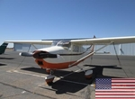 1960 Cessna 182C  for Sale