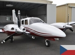 1983 Piper PA-34-220T  for Sale