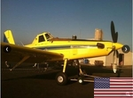 2008 Air Tractor AT-602 for Sale