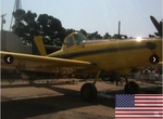1982 Air Tractor AT-400 for Sale