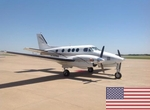 1978 Beech C90  for Sale