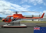 2012 Eurocopter AS 350B3e Ecureuil for Sale