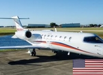 2009 Learjet 45-XR for Sale
