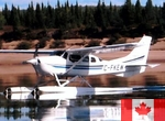 1999 Cessna 206H  for Sale