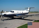 1996 Pilatus PC-12  for Sale