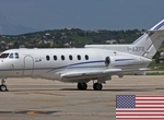 1983 Beech Beechjet for Sale