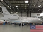 1989 Dassault 900B Falcon for Sale