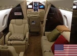 2009 Embraer Legacy 600  for Sale