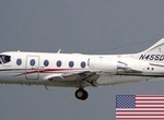 1987 Beech 400  for Sale