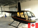 2005 Robinson Raven II  for Sale