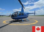 2004 Robinson Raven II  for Sale