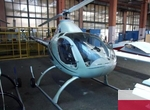 2009 RotorWay A600 Talon for Sale