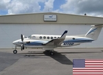 2000 Beech King Air  for Sale