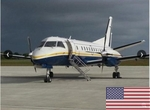 1986 Saab 340  for Sale