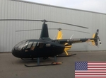 2013 Robinson R-66  for Sale