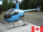 1996 Robinson Beta II  for Sale