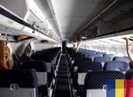 1991 McDonnell Douglas MD-80-83  for Sale