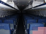 1990 McDonnell Douglas MD-80-82  for Sale