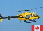2001 Bell 407  for Sale