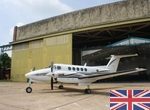 2003 Beech 200  for Sale