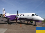 1988 Saab 340A  for Sale