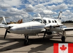 1975 Piper Cheyenne II  for Sale