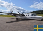 1977 Aero Commander 690B  for Sale