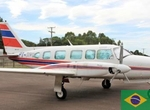 1974 Piper PA-31-350  for Sale