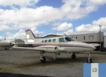 1967 Cessna 401 for Sale