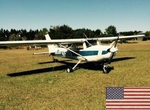 1981 Cessna 152 for Sale