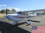 1999 Cessna 182S  for Sale